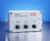 VP2000 Voltage Preamplifier -- EC6081