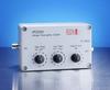 VP2000 Voltage Preamplifier -- EC6081 -- View Larger Image