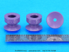 Small Suction Cup -- PFL16-NM
