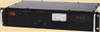 Rack Mount AC DC Power Supplies -- SEC 60 BRM - Image