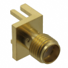 Coaxial Connectors (RF) -- ACX1926-ND -Image