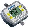 Air Velocity Transmitter/Indicator -- FMA1000 Series