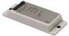 TRIDENT - TMC2A - DC Motor Controller -- 490896