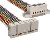 Rectangular Cable Assemblies -- M3AGK-1620K-ND -Image