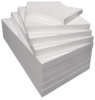 Dryvit Expanded Polystyrene (White)