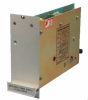 100W Rugged DC/DC Converter, Eurocard (Plug-in) Format -- DCW100R