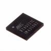 RF Receivers -- ATA5721C-PLQWCT-ND - Image