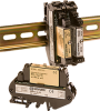 8B38 Strain Gage Input Modules, Wide and Narrow Bandwidth -- 8B38-01 - Image