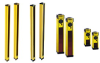 Safety Light Curtains (Type 4) -- EZ-SCREEN Safety Light Curtain Systems - Image