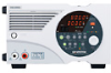 Instek PSB-2800L DC Power Supply, 80V, 80A, 800W -- GO-20050-34 -- View Larger Image