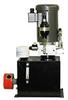 BRAKEBOSS™ Brake Control System -- H1