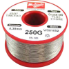 Henkel Loctite Multicore Crystal 400 Solder Wire 0.38 mm -- 386844 - Image