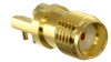 Coaxial Connectors (RF) -- ARF2503-ND -Image
