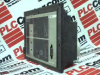 GROUND FAULT RELAY -- VIP35