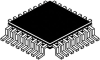 6202101.0 - Image