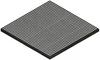 8303590P -Image