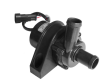 Electric Auto Circulation Pump -- TA50 -- View Larger Image