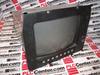 HEIDENHAIN CORP BC-110-B ( OPERATOR INTERFACE LCD MONITOR 200-240VAC ) -Image