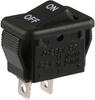 Rocker Switches -- CH865-ND -Image