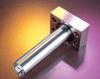 Process Viscometer Sensor -- SPC/L392