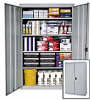 SANDUSKY LEE Storage Cabinets -- 4143429