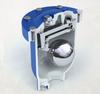 APCO -- Air Release Valve 200 Series - Image