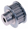 Timing Belt Pulleys -- 2865786