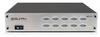 Glyph GT062E - 2TB
