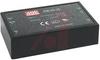 POWER SUPPLY, AC-DC,ON BOARD MODULE, 21.6W, 12V, 1.8A -- 70069774 - Image