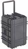 Waterproof Equipment Case -- 1627 - Image