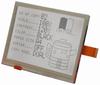 LCD Displays - Mono Graphic -- 6271731