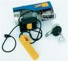 Mini Cable Hoists -- MINI-4
