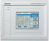 Intelligent Controller - ECO-i -- CZ-256ESMC1U
