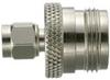 SMA Plug to N Jack -- 800-427-TP - Image