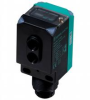 Fiber Optic Sensor -- RLK61-LL-IR-Z/31/135