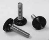 SCREWS; THUMB SCREWS -- PQC-1 - Image