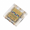 Color Sensors -- TCS3414-FNDKR-ND -Image