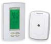 Humidifier/Dehumidifier Controller,24V -- 3CHL5