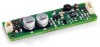 Electronic Module for Energy Harvesting -- E-821