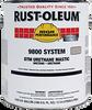 Industrial DTM Urethane Mastic -- 9800 System - Image