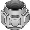 Explosionproof Standard Conduit Union -- UNF-200