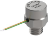 Accelerometers -- Specialty -- 3205M1 - Image