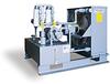 Lubrication System, 1.5 GPM at 15 PSI, 10 Gal Tank, Heat Exchanger -- YC833-1