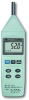 Digital Sound Level Meter -- SL-4012 - Image