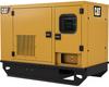 Diesel Generator Sets -- C1.1 (50 HZ) - Image