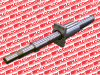 EMCOR WI-05 ( BALL SCREW 34IN LENGTH 1-7/8IN DIAMETER ) -Image