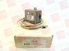 CHAUVIN ARNOUX GROUP 2113.97 ( DATA LOGGER 4-20MA INPUT DC CURRENT ) -Image