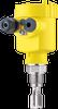 Vibrating Level Switch for Liquids -- VEGASWING 61 - Image