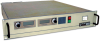 Compact 2kW High Voltage Power Supplies -- Sl30*2000 -Image