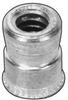 Thread Insert,M10x1.5,14.940 L,PK10 -- 4CUF2